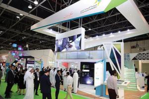 Dubai Health Authority DHA