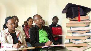 Study In Senegal: DAAD/CERAAS African Scholarships 2018