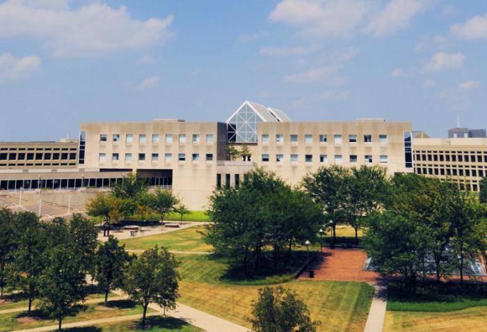 2019 Indiana University-Purdue University Indianapolis International Scholarships - USA